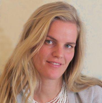 Julia Brodacz, MSc