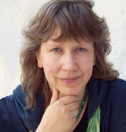 Dr.in Barbara Preitler